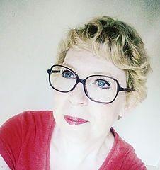 Nathalie PALAYRET - Bibliothérapeute